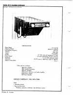 05RA33-43-5016A