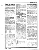 94RA4-43-8130B