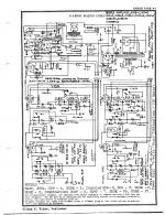 309E-P5