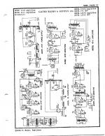 B-100 Amplifier