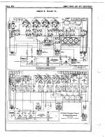 Standard Circuit