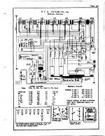 330(RCA)