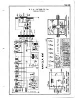 600(RCA)