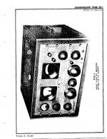 SP-600-JX