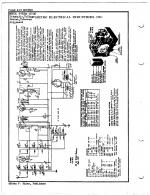 6-Tube AC-DC