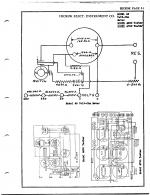 48 Volt-Ohmeter