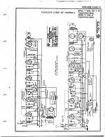 7 Tube 220 V. D.C.