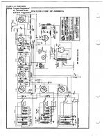 AC 108-250 Volt