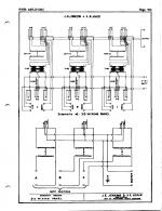 3C Mixing Panel