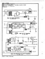 101, Radiola Transifier