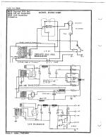 110B Transifier
