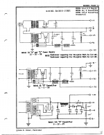 161, B Transifier
