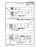 61, B Transifier