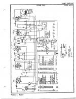 667PC