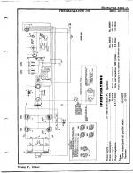 AMP-101A