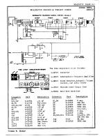 1BR50-P