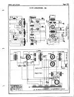 ML-210 Amp