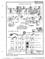 10-36 AC-DC