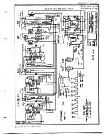 10-37 AC-DC