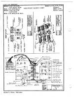 10-38 AC-DC