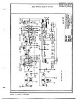 6-37 AC-DC