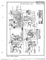 7-36 AC-DC