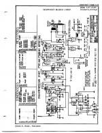 7-37 AC-DC