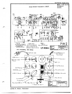 7-38 AC-DC
