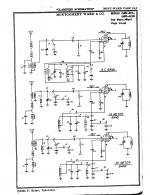 04WG-803B