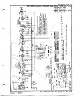 6-604V-110