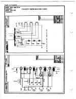 1005 Amplifier