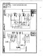 1063 PEC Amp