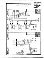 4 Spkr-MDA Serivice