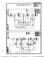63 PEC Amp.