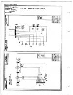 65 Amplifier