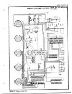 HFA 112 Amplifier