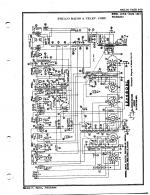 116-X (Code 122)