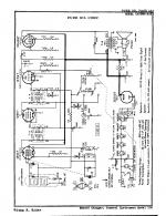 5A65WG-503
