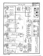 5D15WG-501X