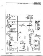 5D25WG-5025