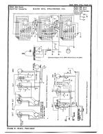 RME DB-20