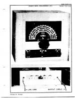 VHF-152