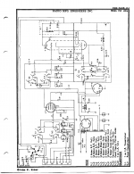 VHF 152A