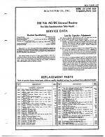 112 AC-DC