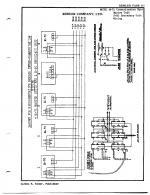 M-70 Communication Sys.