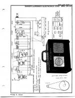 102-L-6T