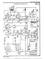 14 Amplifier