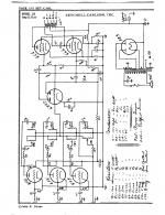 26 Amplifier