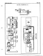 SM 660-210