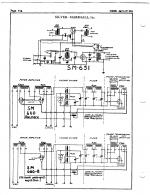 SM 660-B